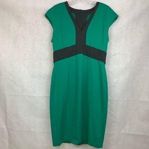 Narciso Rodriguez design nation dress, size Medium